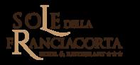 Sole della Franciacorta – Hotel & Restaurant